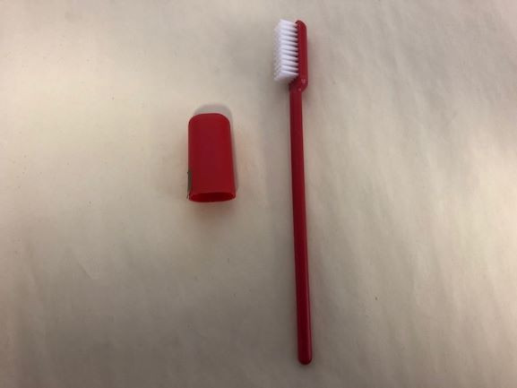 Toothbrushes-image not found