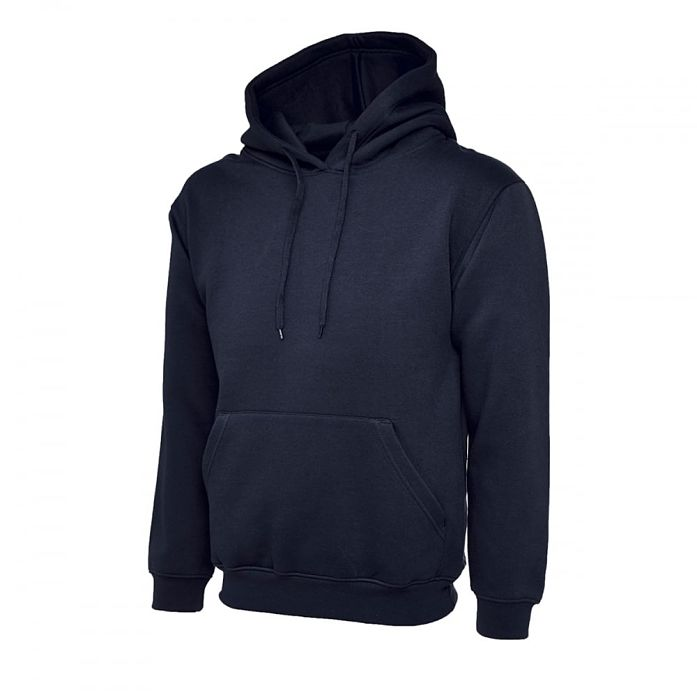 Mens Hoodies -image not found