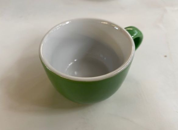 Espresso Cups-image not found