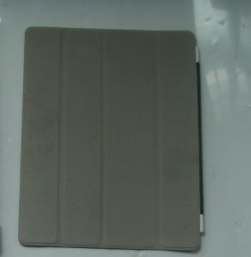 iPad Smart Cover-image not found