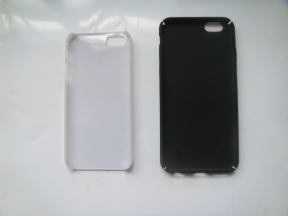 iPhone Covers-image not found