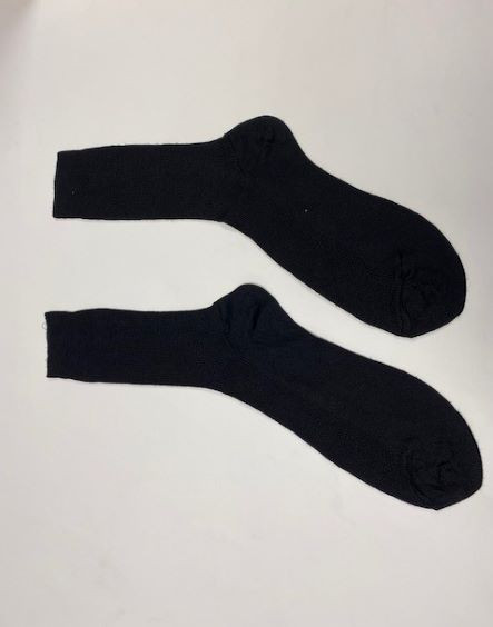 Mens Socks-image not found